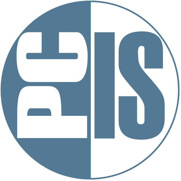 PC Info Services