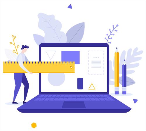 Graphique digital